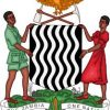 Government of the Republic of Zambia